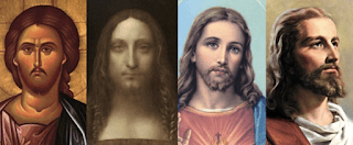 Gambar Yesus kristus