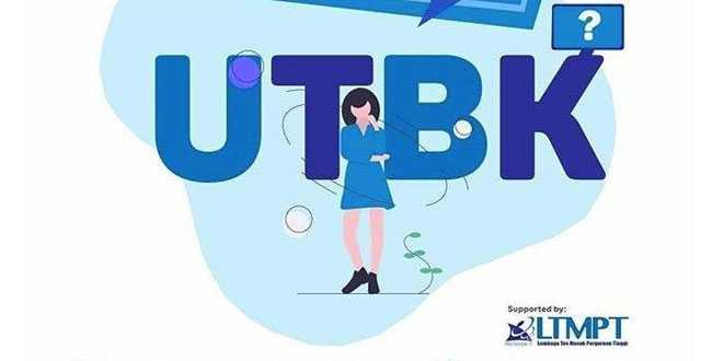 Download Ebook SBMPTN UTBK