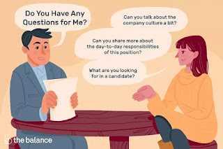 ilustrasi interview kerja indonesia