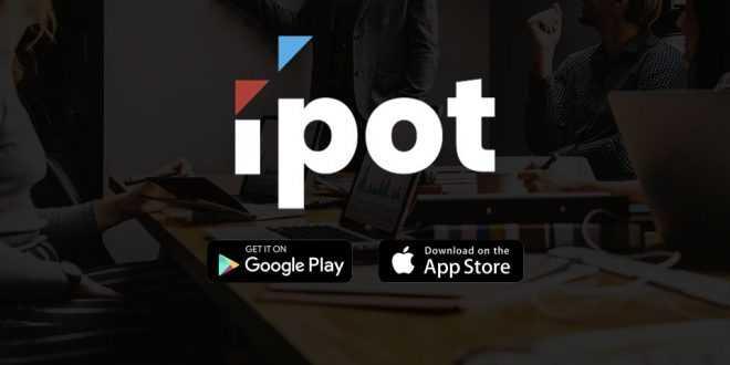 IPOT: Cukup Satu Aplikasi, Semua Bisa Berinvestasi!