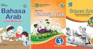 Download Buku Bahasa Arab Untuk Sd/Mi pdf