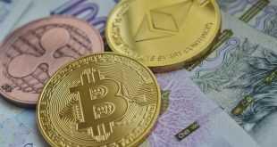 Prediksi Coin yang Akan Naik 2022