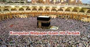 walpaper islam